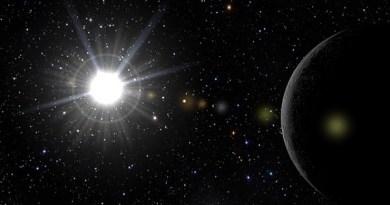 Mercurio retrógrado y Reiki