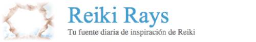 Reiki-ES-Logo