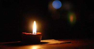 El poder de La Llama Violeta en la sanación con Reiki