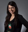 Asha Surti