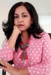 Saummitta Mazumdar
