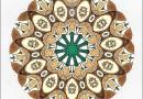Arcángeles, Chakras y Cristales