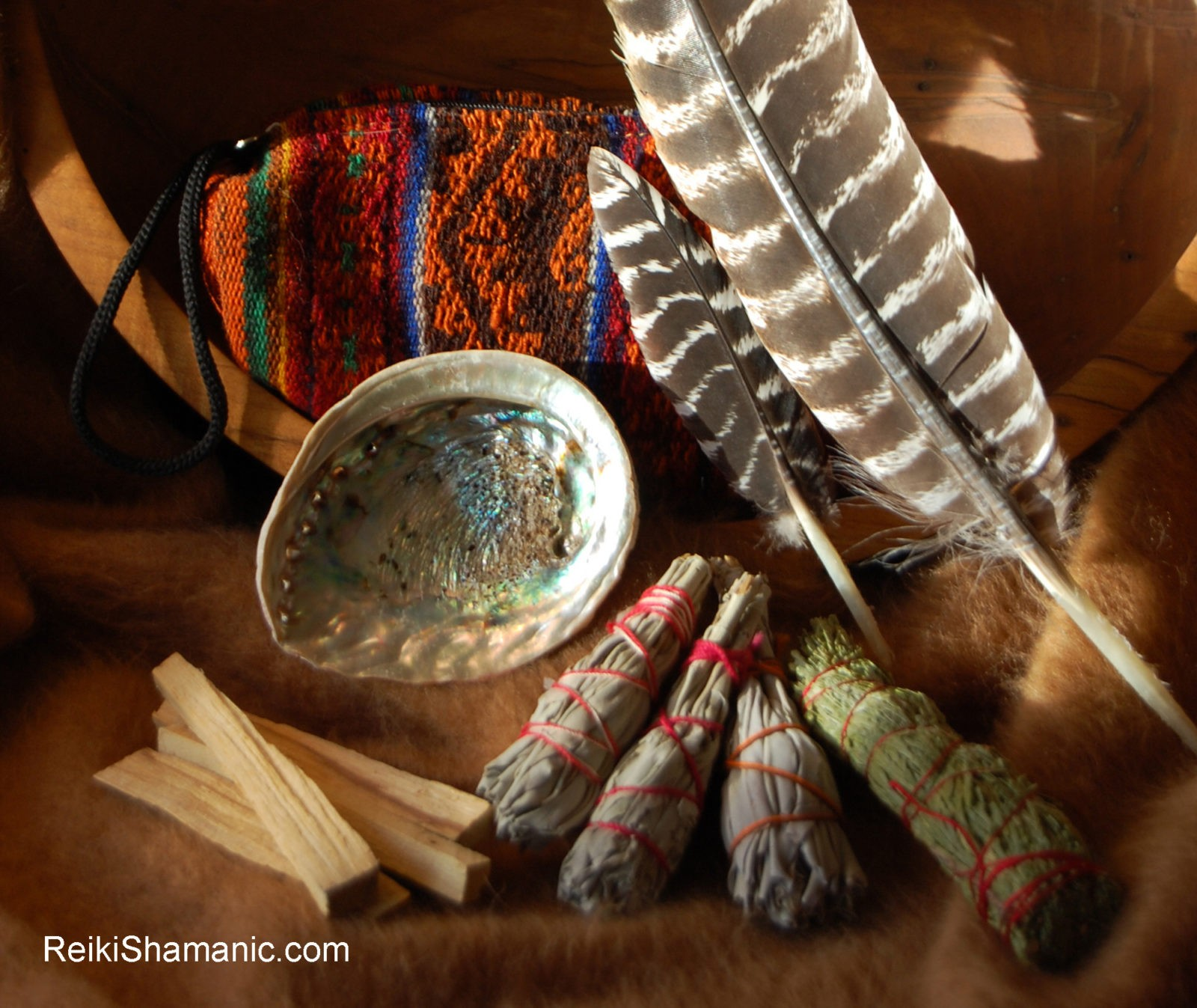 What Is Shamanism?