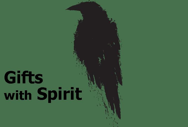 Shaman Coyote Healing Wild Reiki And Shamanic Healing