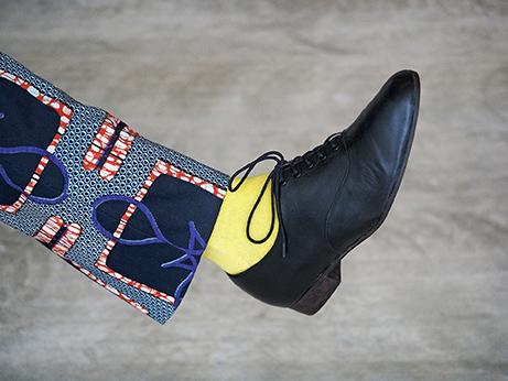 cursos reiki madrid, usar reiki en un esguince de tobillo