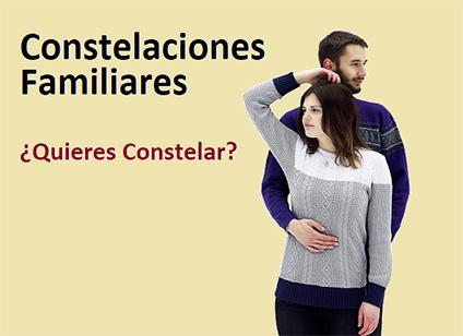 Qué es Constelar
