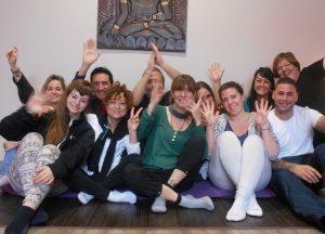 inicio--asociacion-internacional-reiki-transpersonal
