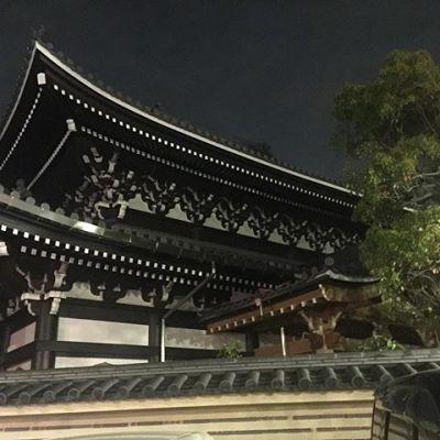 #Sokenji #Temple #総見寺 #織田信長 #織田信雄 #Nobunaga