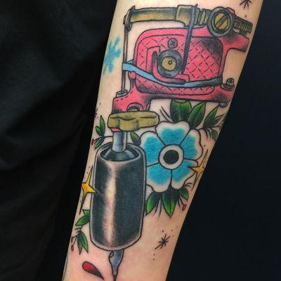 #tattoomachine #タトゥーマシーン ...#tattoo #reikotattoo #studiokeen #japan #nagoyatattoo #tokyotattoo #irezumi #タトゥー #刺青 #名古屋 #大須 #矢場町 #東京