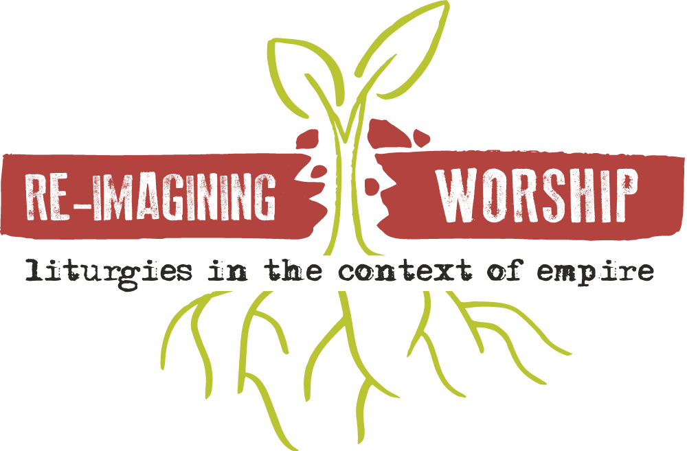 Re-Imagining Worship