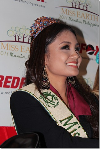 Philippines beauty queen Filipina beauty at its finest image