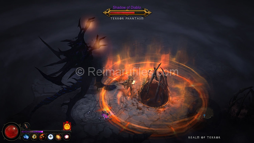 DiabloIII_PS3-1