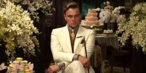 Gatsby Waiting