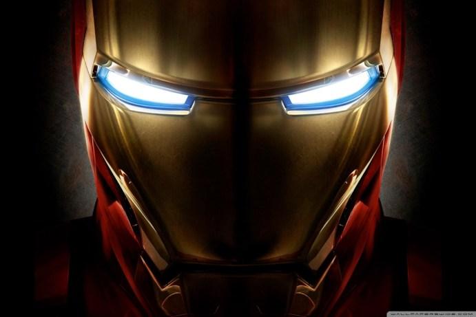 iron_man_helmet-wallpaper-1152x768