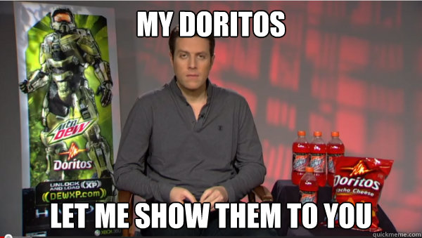My-Doritos-Let-Me-Show-Them-To-You-geoff-keighley