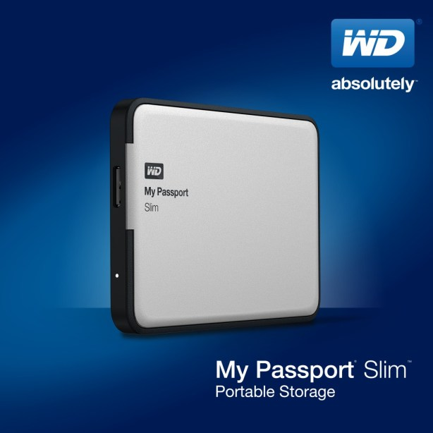 My Passport Slim_PRN_final