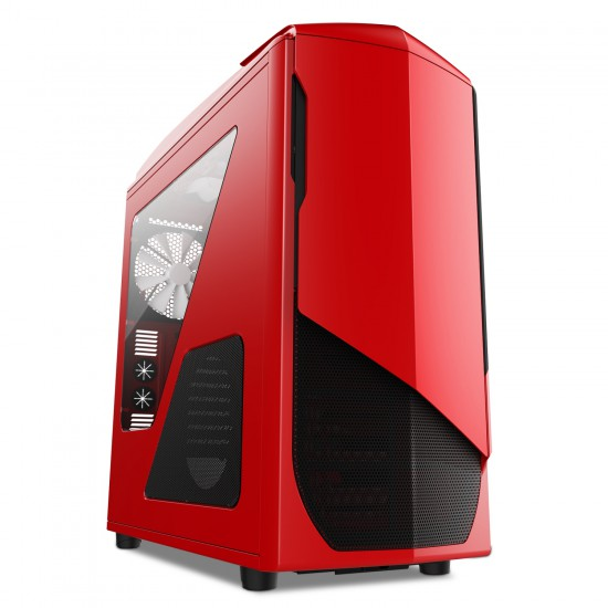 P530-Red_06 (1)