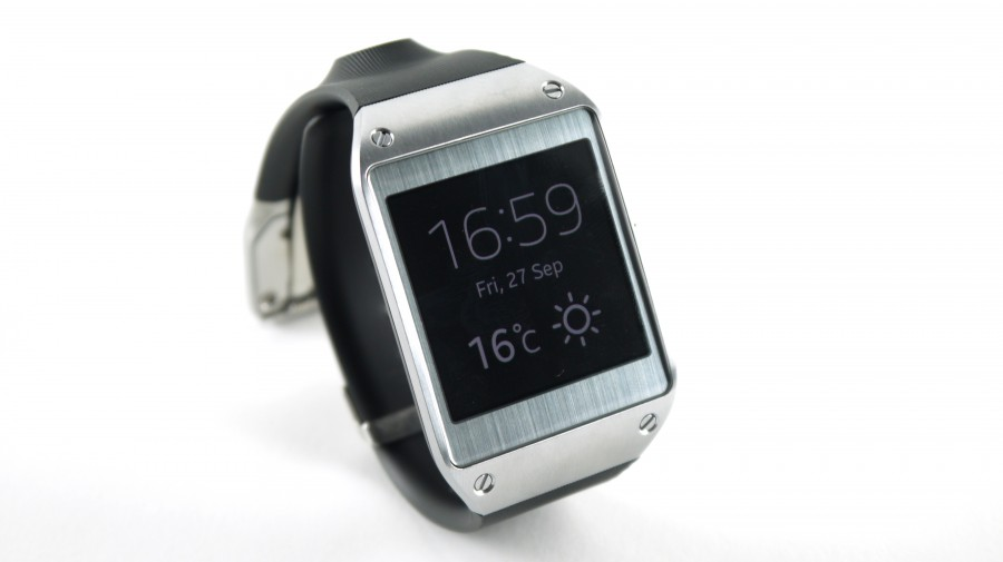 Samsung_Galaxy_Gear_review_01-900-90