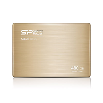 SPPR_Slim S70 SSD