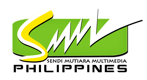 SMM PH Logo