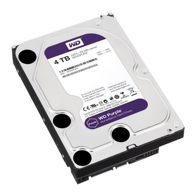 WDPurple_CoverOn_Right_4TB