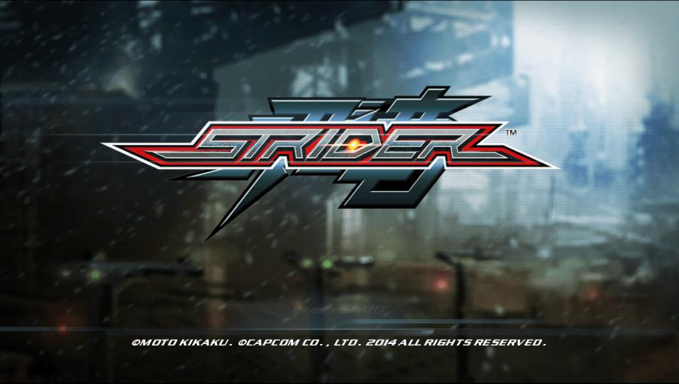 StriderX64_r 2014-02-22 11-50-40-00