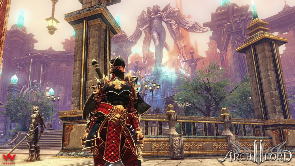 Archlord2_screenshots_05