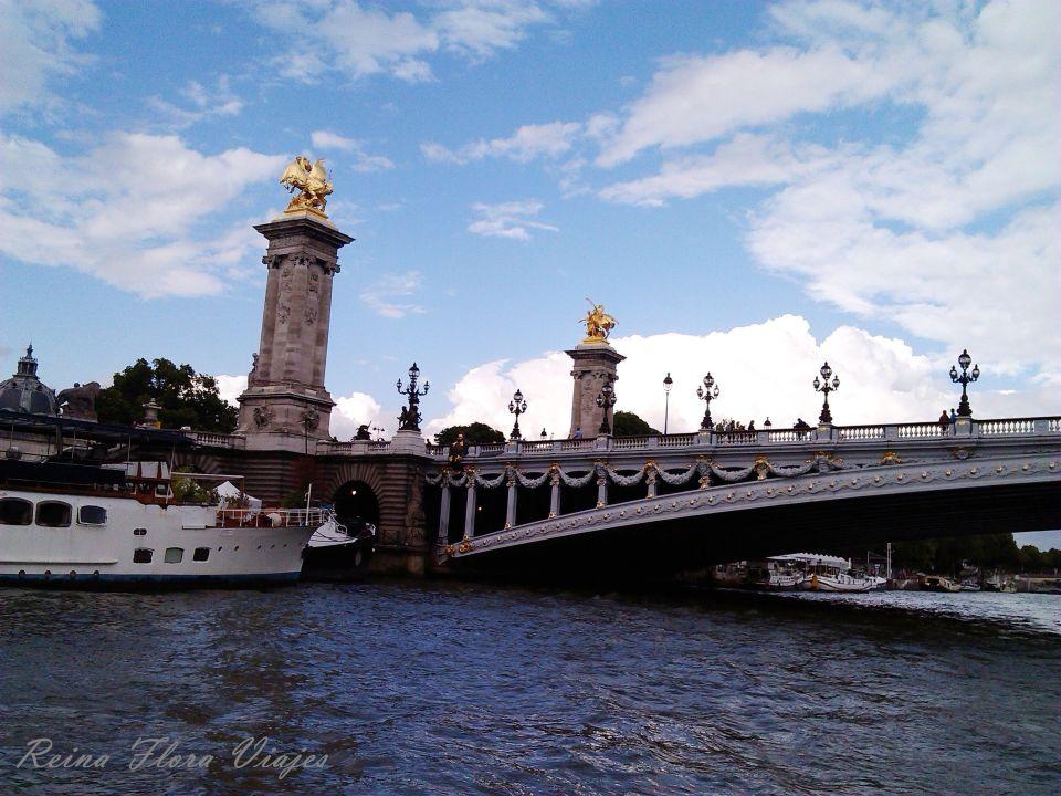 pont-alexandre-iii San Valentín