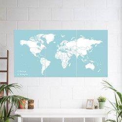 mural-mapamundi-gigante-woody-map