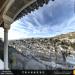 visita virtual a la Alhambra de Granada