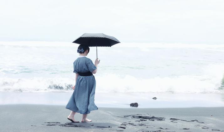 kou-kigamine-unsplash