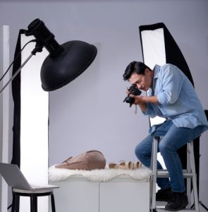 3 Ways a Professional Photographer Can Improve Your Branding