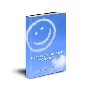 eBook: Creating The Life You Love