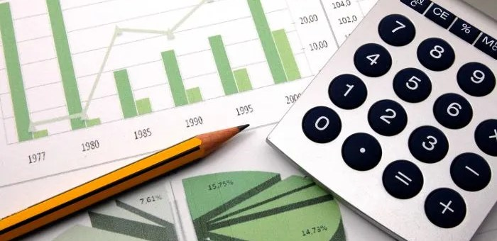 QUEBEC 2019 FINANCIAL FACTS
