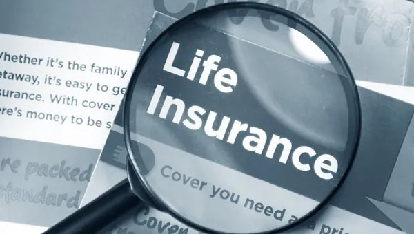 Taxation of Life Insurance – New Rules Create New Opportunities