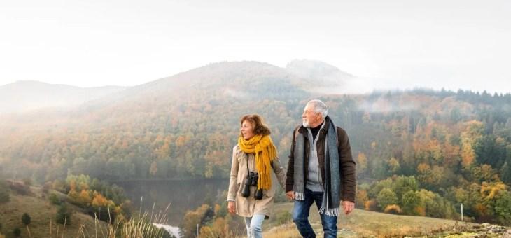 Retirement Income Enhancer – Insured Annuity