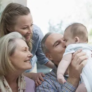 Why name a beneficiary?