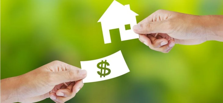 Which term gives me the best value to insure my mortgage?