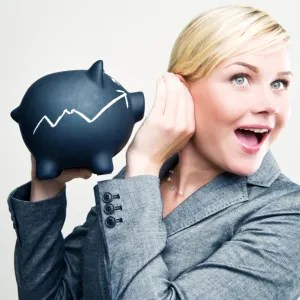 Where to stash your cash: RRSP orTFSA?