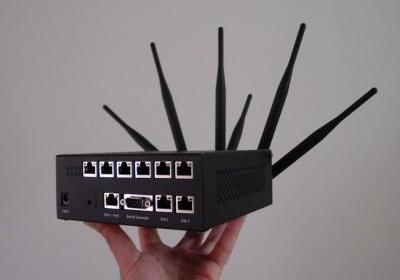 Slurpr – Wi-Fi grátis?