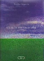 Curta-Metragem