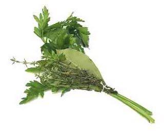 bouquet-garni
