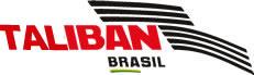 O Taliban está chegando no Brasil: uma breve análise do caso Uniban