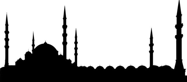 A ascensão islâmica: no futuro, seremos todos muçulmanos?