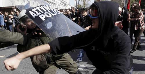 grecia-resistencia
