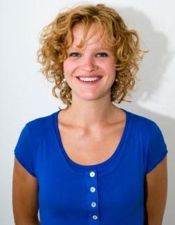 Reineke Jonker