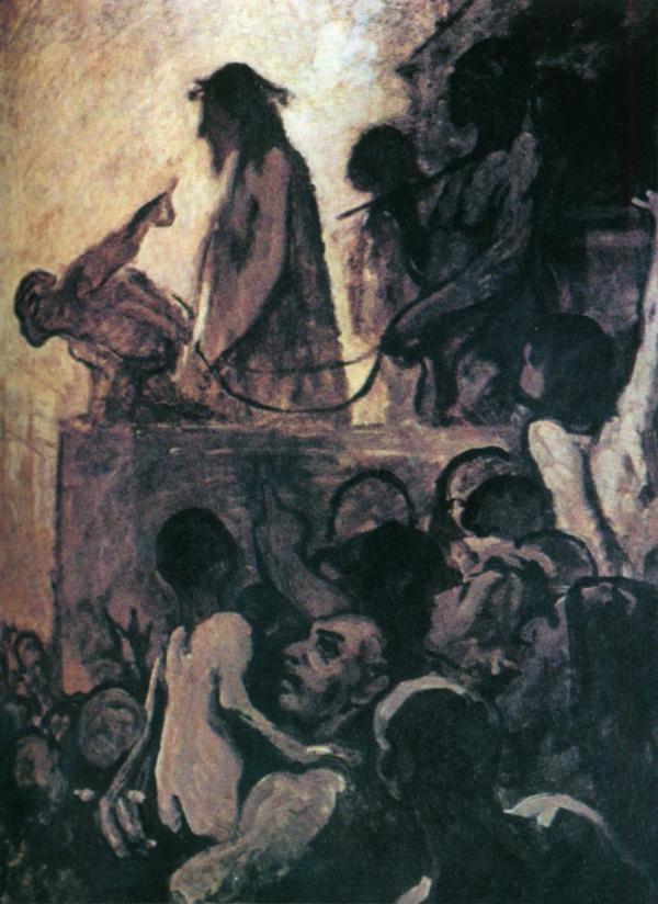we-want-barabbas-ecce-homo-1852