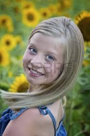images-blond-blauaugig