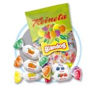 blandos-500x443