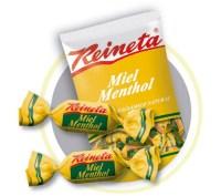 miel-menthol-500x443